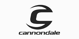 second-hand-cannondale-bikes