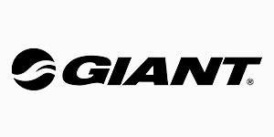 second-hand-giant-bikes